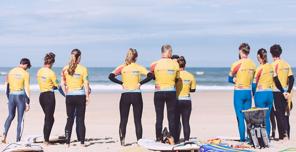 stage surf pro